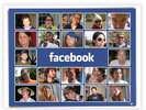 Thumbnail TOP Facebook Collection  + BONUS Social Media