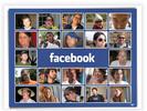 Thumbnail TOP Facebook Collection  + BONUS Social Media