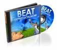 Thumbnail Beat Depression Now