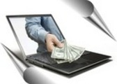 Thumbnail 37 files of Explosive Marketing a $537 Value For only $4.99!