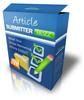 Thumbnail Article Submitter Buzz - Rebrandable