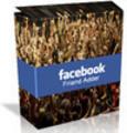 Thumbnail Facebook Blaster Pro 7.2.0