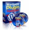 Thumbnail Wordpress Plugin Powerpack
