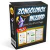 Thumbnail ZonGold Box WP Plugin