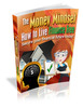 Thumbnail The Money Mindset