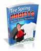 Thumbnail Tee Spring Profits