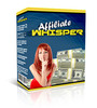 Thumbnail Affiliate Whisper Software