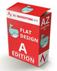Thumbnail AZ Marketing Kit
