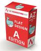 Thumbnail AZ Marketing Kit
