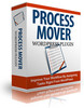 Thumbnail Process Mover WordPress Plugin