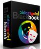 Thumbnail Infographic Blackbook