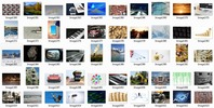 Thumbnail 1885+ Stock Images and 1.6 GB footages.