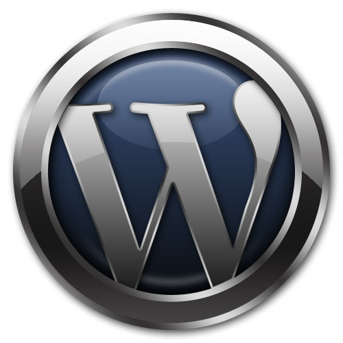 Pay for WordPress Special Offer