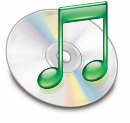 Pay for Royalty Free Music Pack