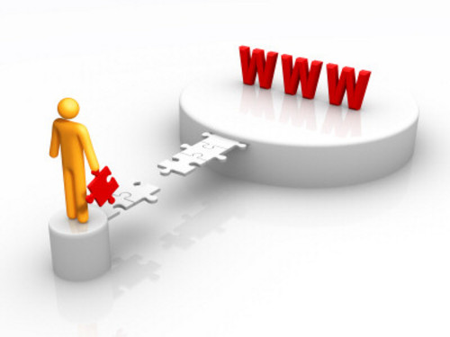 Pay for Top Internet Marketing Tools.
