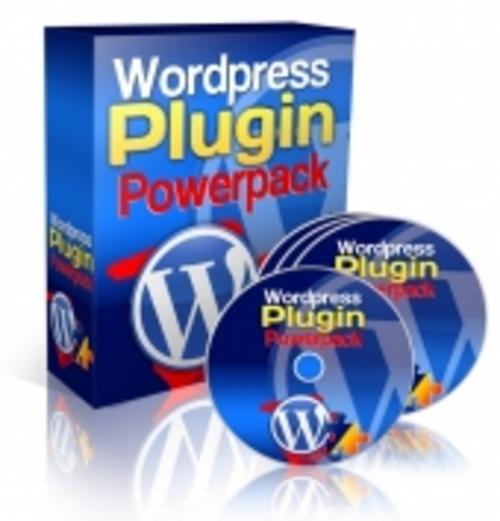 Pay for Wordpress Plugin Powerpack