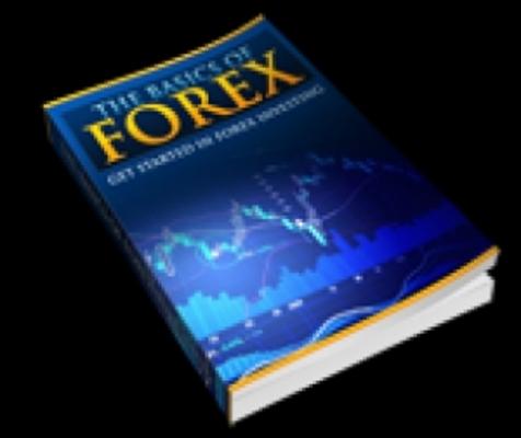 Pay for Basics Of Forex (PLR)