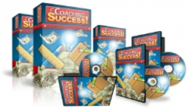 Pay for eCoaching Success Videos & MP3 (MRR)