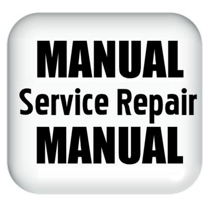 Opel Astra G & Opel Zafira Service Repair Manual - Download Manuals...