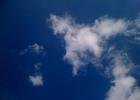 Thumbnail Lunaminu- Wie Wolken wandern (MP3 Single)