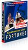 Thumbnail Customer List Fortunes - Long Life Money Maker