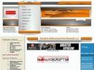 Thumbnail LM Starmail 2.4 - PHP Paidmail Bonus Script