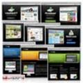 Thumbnail 5 Top Landing Pages mit R4E Resellerlizenz