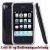Thumbnail Cect i9 4g Handbuch - komplett auf deutsch