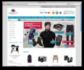 Thumbnail Gambio GX2 Onlineshop Shopsoftware mit hunderten Features