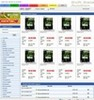 Thumbnail Auction Script Software for your own Business
