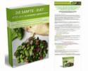 Thumbnail Die sanfte Diät - komplettes Webprojekt mit R4R Rechten