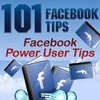 Thumbnail 101 Facebook Tips Video Series + MRR