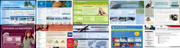 Pay for 10 PHP Webprojekt Scripte mit R4E Reseller Lizenz