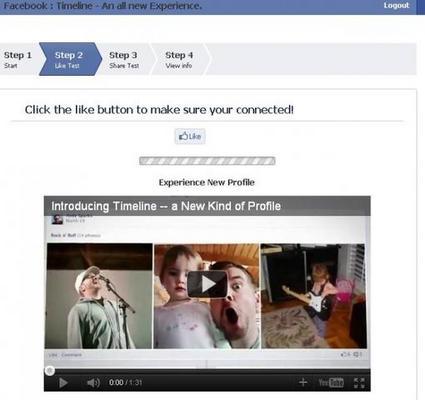 Facebook Viral Story Script - The Facebook Like App