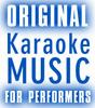 Thumbnail Christina Aguilera - Genie In A Bottle