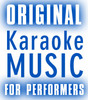 Thumbnail Sheryl Crow - My Favorite Mistake