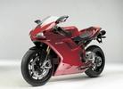 Thumbnail Ducati SBK1098 MY07 GB service manual.pdf