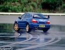 Thumbnail Subaru Legacy 1996 manuals.zip