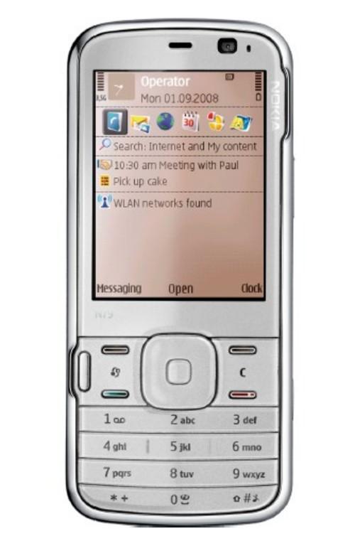 nokia n79 rm 348 rm 349 rm 350 sm l3 4 v2 0 pdf download manuals rh tradebit com Nokia N85 Nokia N81