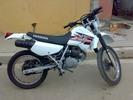 Thumbnail 1983-2001 Honda XL200 Motorcycle Workshop Repair Service Manual
