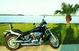 Thumbnail Honda VT750DC Shadow Spirit 2001-2003 Motorcycle Workshop Repair & Service Manual [COMPLETE & INFORMATIVE for DIY REPAIR] ☆ ☆ ☆ ☆ ☆