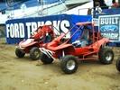 Thumbnail HONDA 1989 FL400R PILOT ATV WORKSHOP REPAIR & SERVICE MANUAL #❶ QUALITY!