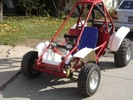 Thumbnail HONDA 1985-1989 FL350R ODYSSEY ATV WORKSHOP REPAIR & SERVICE MANUAL #❶ QUALITY!