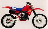 Thumbnail HONDA 2000-2003 CR125R MOTORCYCLE WORKSHOP REPAIR & SERVICE MANUAL #❶ QUALITY!