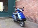 Thumbnail 1985-2002 Honda CH80 Elite Scooter Workshop Repair & Service Manual [COMPLETE & INFORMATIVE for DIY REPAIR] ☆ ☆ ☆ ☆ ☆