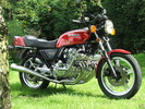 Thumbnail HONDA 1978-1982 CBX1000 (CB1E) MOTORCYCLE WORKSHOP REPAIR & SERVICE MANUAL IN GERMAN #❶ QUALITY!
