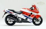 Thumbnail HONDA 1992-1995 CBR1000F MOTORCYCLE WORKSHOP REPAIR & SERVICE MANUAL #❶ QUALITY!