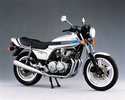 Thumbnail HONDA 1969-2003 CB750 MOTORCYCLE WORKSHOP REPAIR & SERVICE MANUAL #❶ QUALITY!
