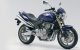 Thumbnail HONDA 2007-2014 CB600F/CB600FA7 HORNET(599) MOTORCYCLE WORKSHOP REPAIR & SERVICE MANUAL IN ITALIAN #❶ QUALITY!
