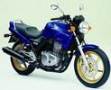 Thumbnail HONDA 1989-1990 CB400F, CB-1 MOTORCYCLE WORKSHOP REPAIR & SERVICE MANUAL #❶ QUALITY!